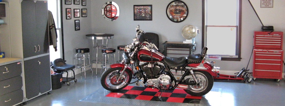 garagedesignoutfitters_4
