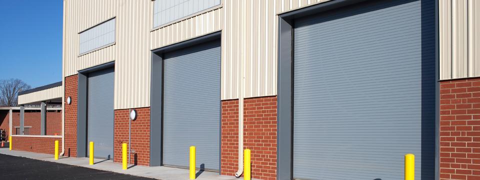 garageindustriel_4
