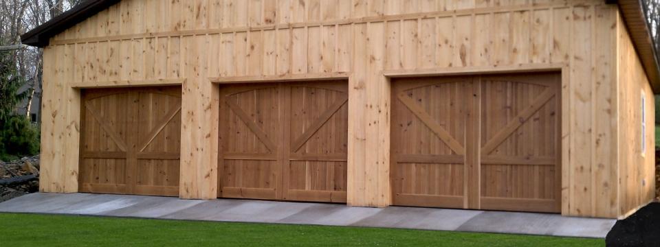 garageresidentiel3portes_4