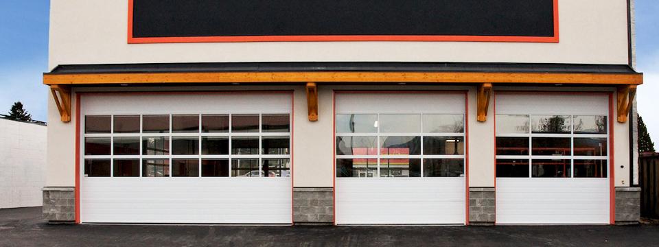 garagecommercial_1