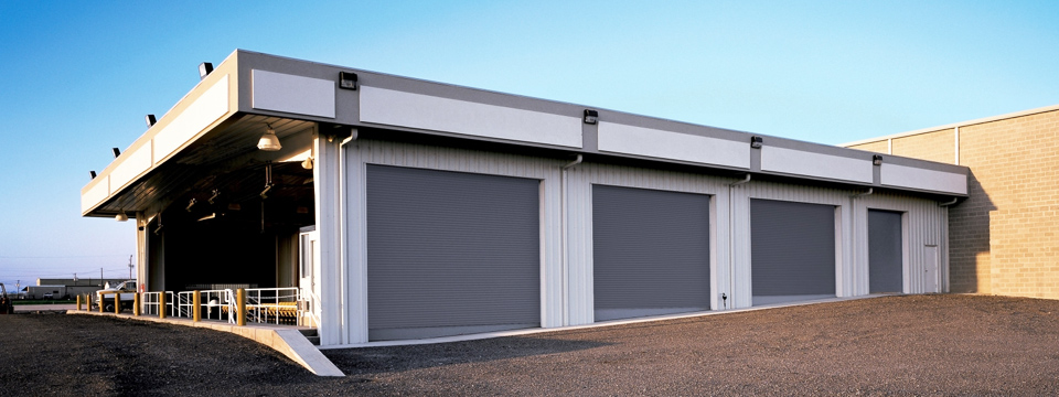 garageindustriel_1