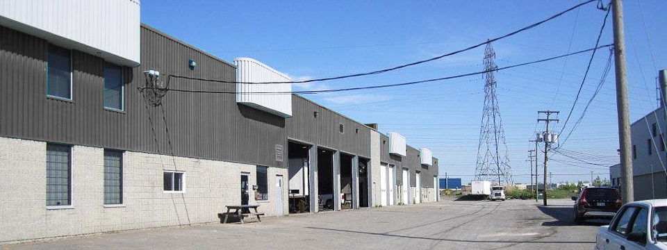 garageindustriel_3