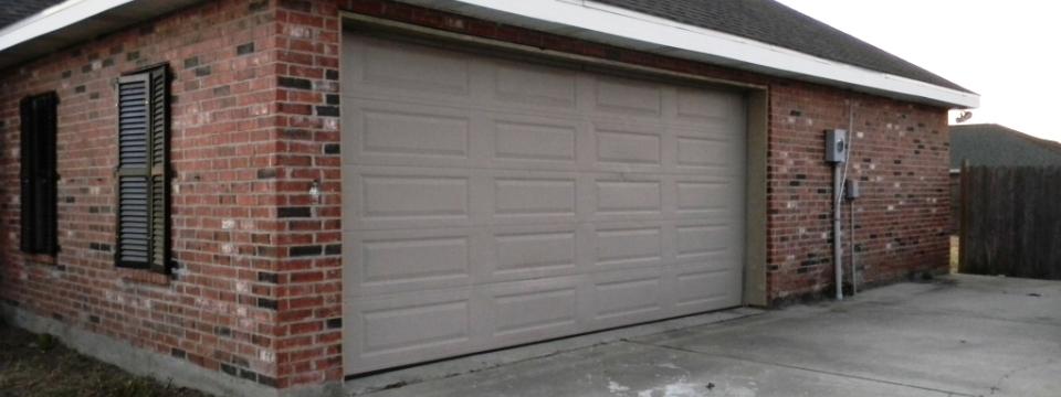 garageresidentiel_2