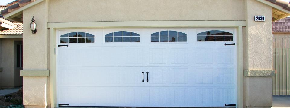 garageresidentiel_4