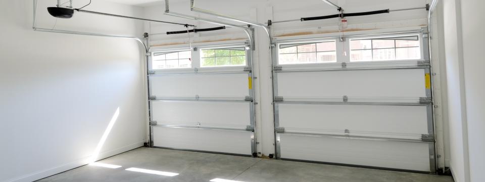 garageresidentiel2portes_2