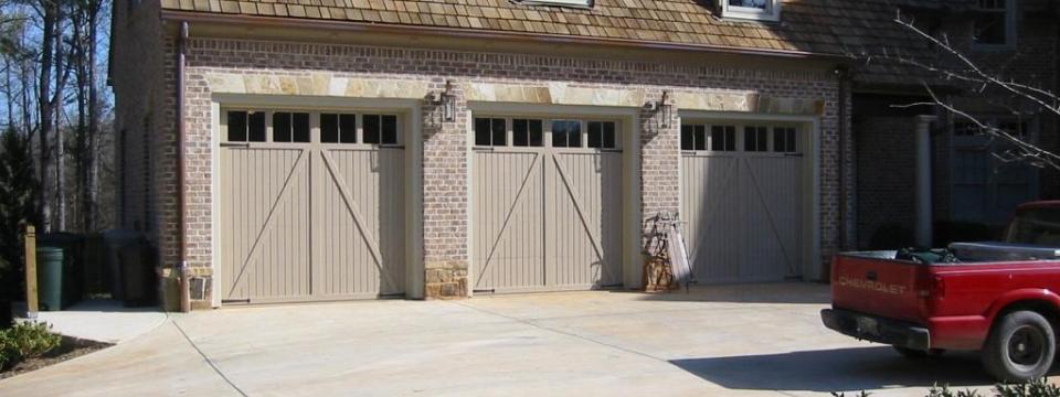 garageresidentiel3portes_2